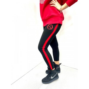 ALEXSIS XCIV leggings 00854