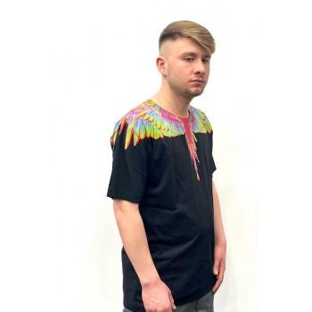 MARCELO BURLON t-shirt CMAA018