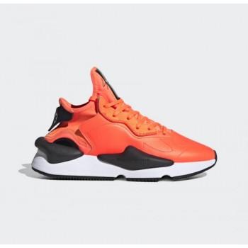 ADIDAS Y3 scarpe KAIWA EH1395