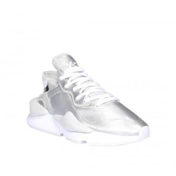 ADIDAS Y3 scarpe KAIWA FU9186