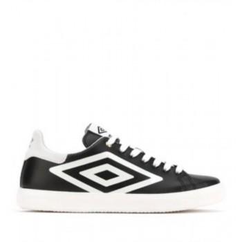 UMBRO scarpe IRFP37021SNEB