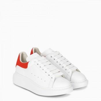 ALEXANDER MECQUEEN scarpe 9676