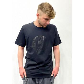 REVER PARIS t-shirt BC04119U