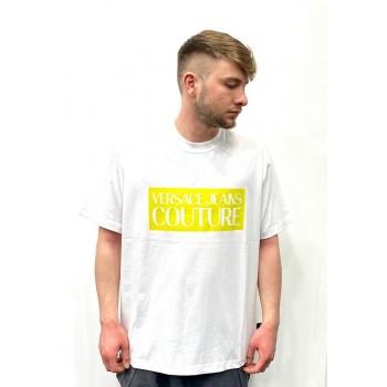 VERSACE t-shirt B3GVA7VN