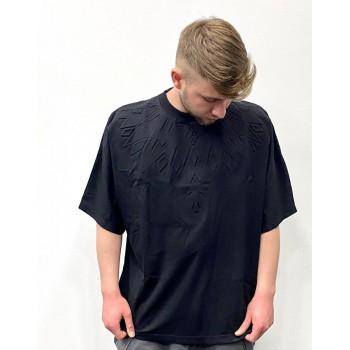 MARCELO BURLON t-shirt CMAA06
