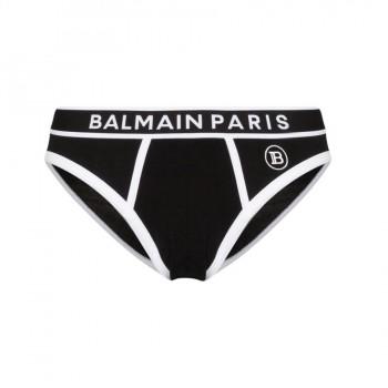 BALMAIN PARIS slip BEL615030