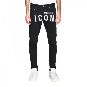 DSQUARED2 jeans S79LA0003
