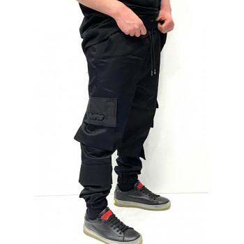MFN pantalone UOMO 164PA