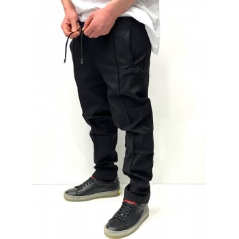 MFN pantalone UOMO159PA
