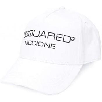 DSQUARED2 cappello BCM269