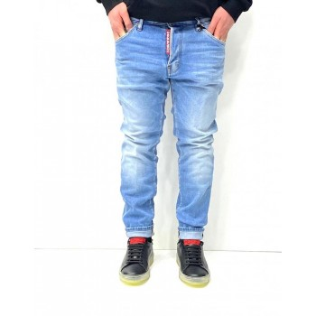 DSQUARED2 jeans 5656