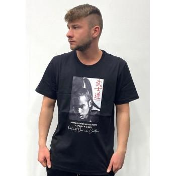 PATRIOT t-shirt UOMO MU1703