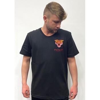 PATRIOT t-shirt UOMO MU1706