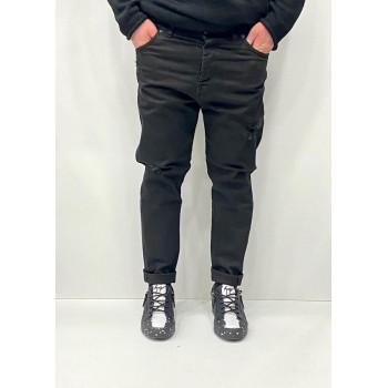 PATRIOT jeans UOMO PKAY880