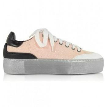 N21 scarpe T0459887/07