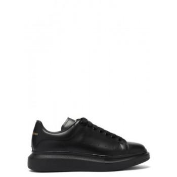 ALEXANDER McQUEEN scarpe 761