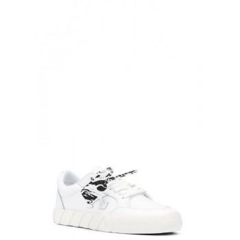 OFF-WHITE scarpe SS21/40101