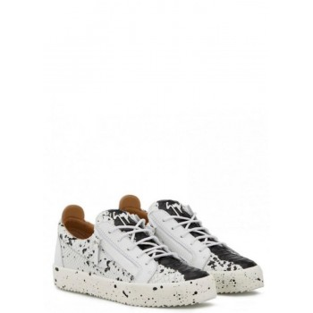 GIUSEPPE ZANOTTI scarpe 04