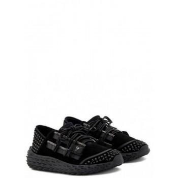 GIUSEPPE ZANOTTI scarpe 045