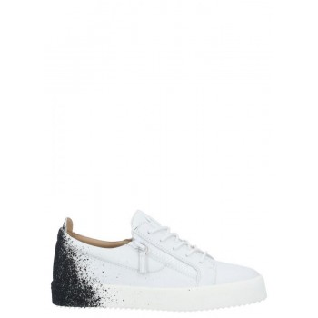 GIUSEPPE ZANOTTI scarpe 058