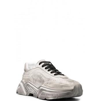 DOLCE & GABBANA scarpe CS1791
