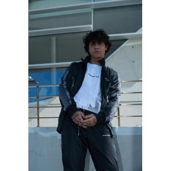 ALEXSIS XCIV t-shirt 00834