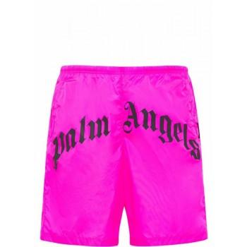 PALM ANGELS costume SS21/43210