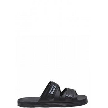GCDS pantofole PES21 UOMO 0099