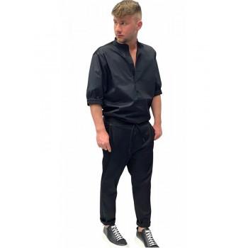 CHIODI MILANO camicia 0051
