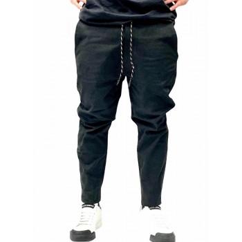 CHIODI MILANO pantalone 0018