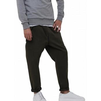 CHIODI MILANO pantalone 0024
