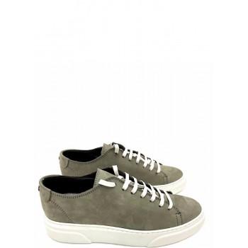 CHIODI MILANO scarpe 0012