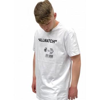 CHIODI MILANO t-shirt 0028