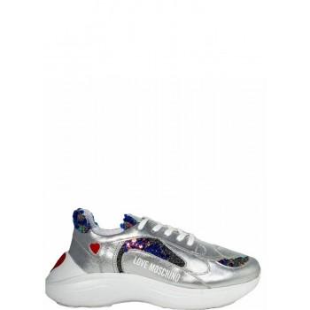 MOSCHINO LOVE scarpe 290B