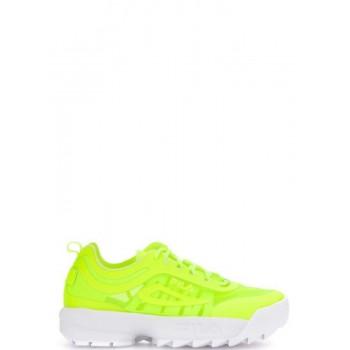 FILA scarpe DONNA 60M