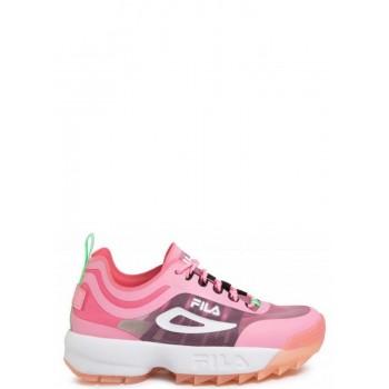 FILA scarpe DONNA 72C