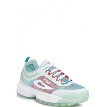 FILA scarpe DONNA 1G