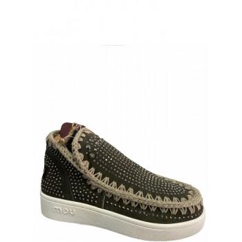 MOU scarpe MICROBOCHIE