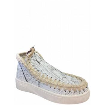 MOU scarpe WHIBK