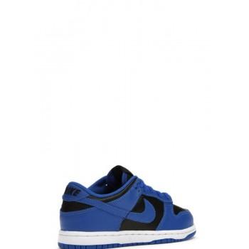 NIKE DUNK LOW scarpe PS 001