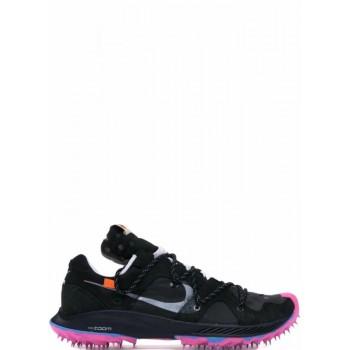 NIKE TERRA OFF-WHITE scarpe 001