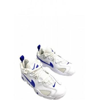 NIKE scarpe BARRAGE LOW 7510