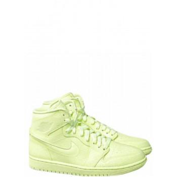 JORDAN 1 RET HI PREM scarpe 700