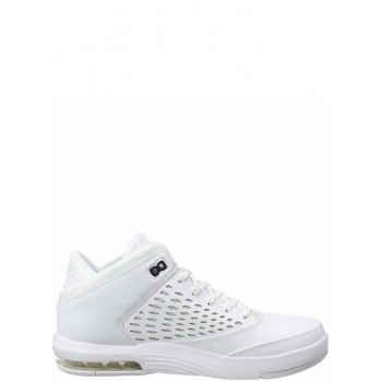 JORDAN FLIGHT ORIGINAL4 scarpe