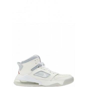 JORDAN MARS 270 scarpe 100