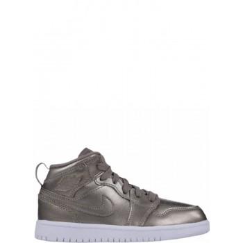 JORDAN 1 MID SE scarpe 200