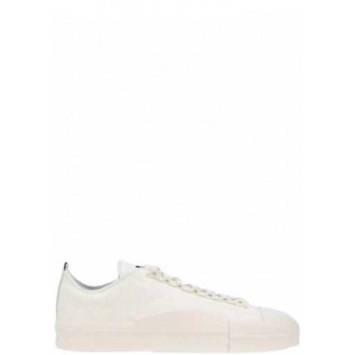 ADIDAS Y3 scarpe YUBEN LOW