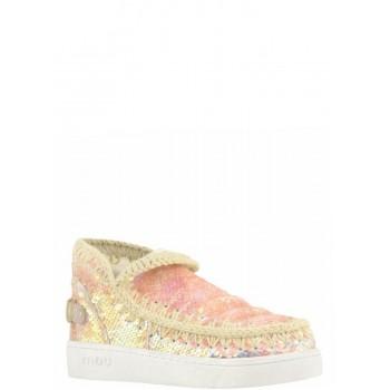 MOU SS21 scarpe IRIBEI
