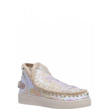 MOU SS21 scarpe IRIPIN