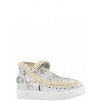 MOU SS21 scarpe IRISIL